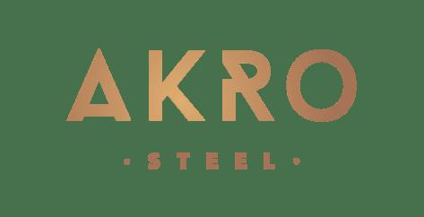 AKRO STEEL